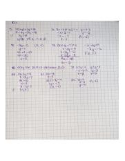 Chapter_10-1_System_of_Linear_Equations_in_Two_Variables_(Apr_8_2020_at_242_PM)