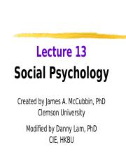 EP_Lecture_13-Social_Psy-S.ppt