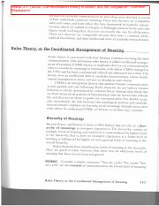 Topic6A-CoordinatedManagementofMeaning.pdf