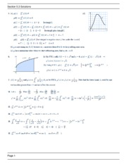 Section_5.3_Solutions