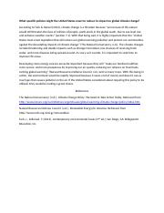 #004 01 Climate and Air Pollution.docx