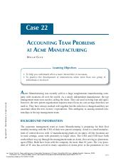 Cases_and_Exercises_in_Organization_Development__..._----_(Case_22_-_Accounting_Team_Problems_at_Acm