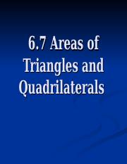 6.7%20areas%20of%20triangles%20and%20quadlaterails