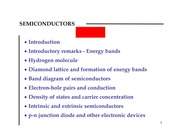 ECE_209_Fall_2011_Semiconductors_3_updat