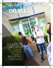 SOC1123 - Reading on Adjusting to the Culture of College.pdf
