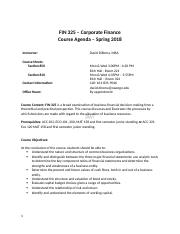 FIN 325 – Corporate Finance Spring 2018 Syllabus(1) (1).docx
