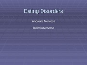 EatingDisorders9 edith