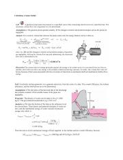 TUTORIAL 2 SOLUTION.pdf