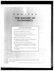 The Nature of Economics Chapter 1 (1).pdf