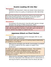 (Student) Jacques Kashindi - Document-based Questions WW2.docx