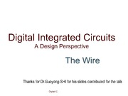 chapter6-wire