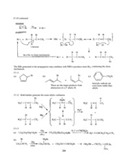 Solutions_Manual_for_Organic_Chemistry_6th_Ed 331