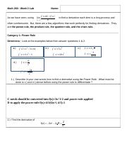 MATH260_W2_Lab_GGause-3