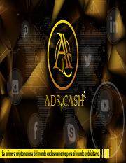 Adscash-presentation-SP