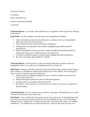 Interview Questions and details.docx