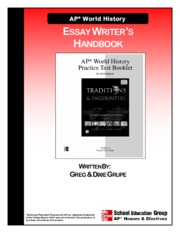 AP_World_History_Essay_Writers_HB.pdf