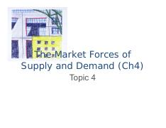 ECON2103 - 4 The Market Forces of Supply and Demand (II).pdf