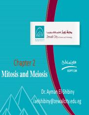 CH_2_Mitosis and Meiosis-1