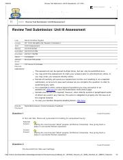 Review Test Submission_ Unit III Assessment – HY 1010-..pdf
