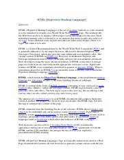HTML INTRODUCTION.pdf