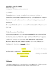 Monday_July_2_Lecture_Outline