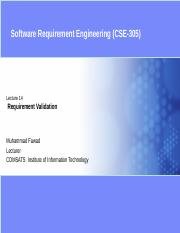 14-Requirement-Validation