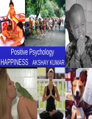 Positive_Psychology_HAPPINESS_(1)