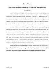Research paper Introduction..docx