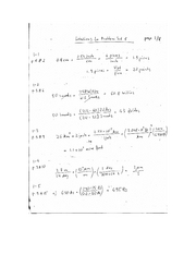 solutions%20to%20hw-1