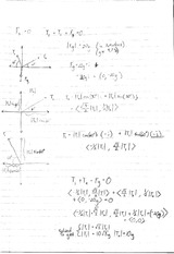 Multivariable Calculus_Chapter 12_Example 8