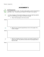 assignment_9_unit_b.pdf