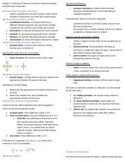 chapter 1-review of general chemistry.docx