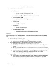 Weather and Climate Exam 1 CH 3 Notes.docx