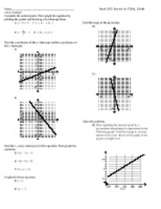 Math_0310_REVIEW_for_final_exam_Fall_2010