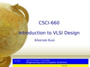 CSCI660-Lecture1-NYIT