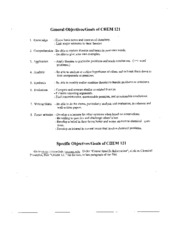 Syllabus Page4of4