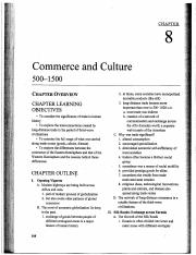 Chapter 7 (Commerce and Culture).pdf
