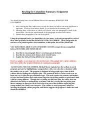 Law essay contest