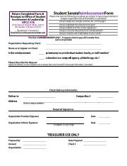 Student Senate Reimbursement Form.pdf