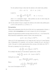 nagle_differential_equations_ISM_Part4