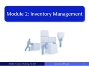 Module+2+-+Inventory+Management+Lecture+Version