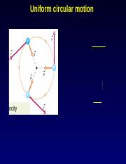 Lecture 6_Uniform circual motion_20-09-2013.ppt