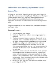 Lesson_Plan_Topic_5