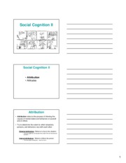 3-28-SocialCognition2