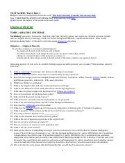 TEST_2_Part 1 Study Guide FA16.docx