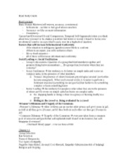LEGIT STUDY GUIDE FOR FINAL (4)