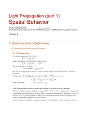 Lecture 1 on Light propagation - spatial-ss2_p