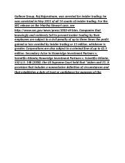 The Legal Environment and Business Law_2037.docx
