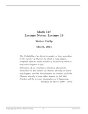 Math147Lecture19