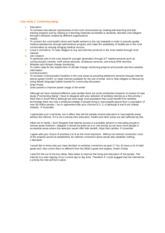 case study 2 connecting nangi